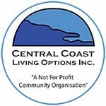 Central Coast Living Options
